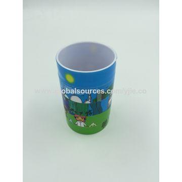 China Shot cup