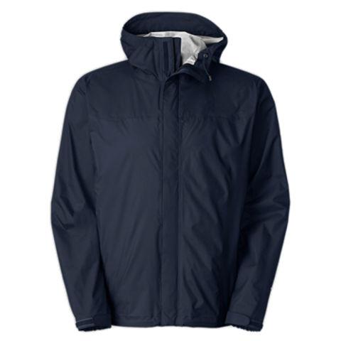 China Plain navy blue men's windbreakers jackets,made of ...