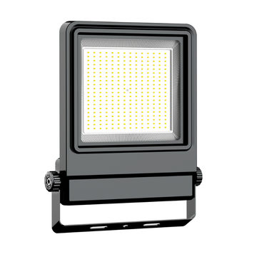 China Ip66 High Outdoor Sports Lighting Led Flood