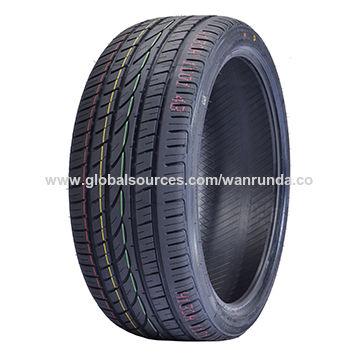 Cheap Car Tires >> Sports Car Tires
