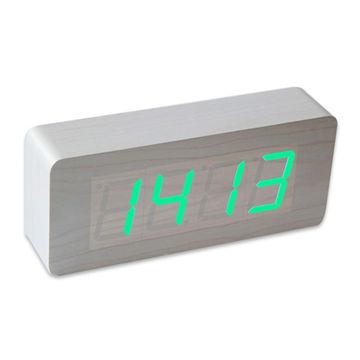 Big Led Clock