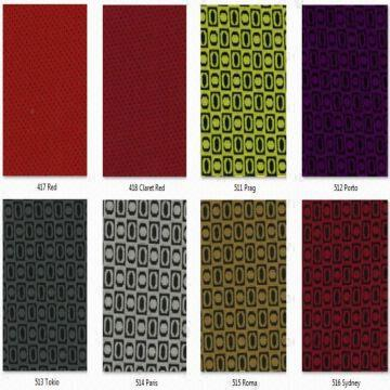 Charmant Office Furniture Upholstery Fabric Turkey Office Furniture Upholstery Fabric