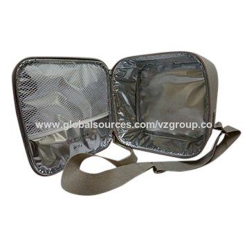 Cooler Lunch Bag China Cooler Lunch Bag