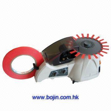 1mm thick black foam tape dispenser | Global Sources