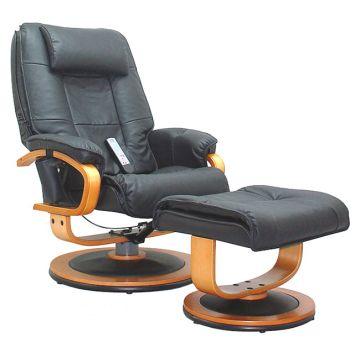 bh 8086 massage recliner chair massage chair massage sofa