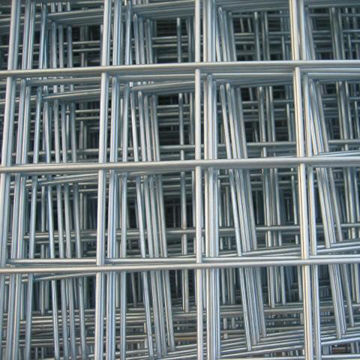 Welded wire mesh panel, galvanized welded wire mesh rolls, chicken ...