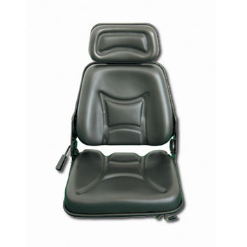 China Auto Seat DFNJZ 04 Is Supplied By Manufacturers Producers Suppliers On Global Sources Parts AccessoriesVehicle