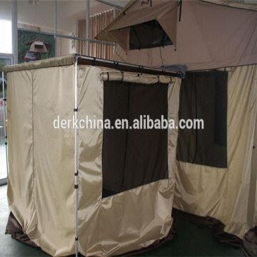 China Roof top Tent 4x4 awning tent manufacturer & Roof top Tent 4x4 awning tent manufacturer | Global Sources