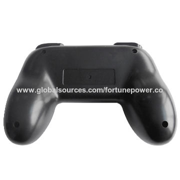 Taiwan Controller grip for Nintendo switch Joy-con