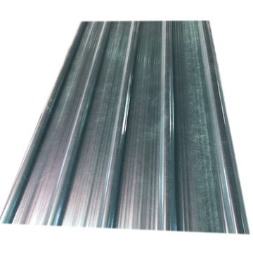 ... China Plastic Corrugated Roofing Sheets/fiberglass Corrugated Plastic  Roofing Sheets ...