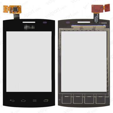 for Lg E410 Optimus L1 Ii Touch Screen Repair Parts | Global