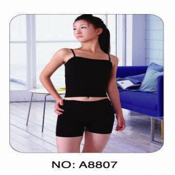 dc260183f2912 China shapewear No.A8807 is supplied by ☆ shapewear manufacturers