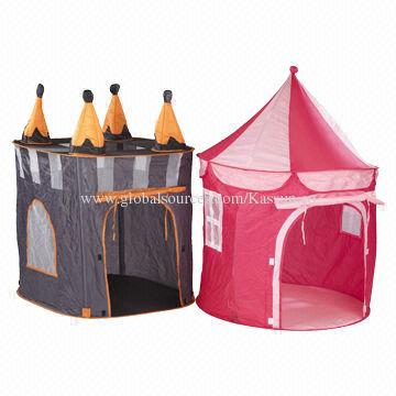 Kids Play Tent China Kids Play Tent