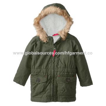 distribuidor mayorista 7fbd8 f7517 China La aduana imprimió la chaqueta del invierno del abrigo ...