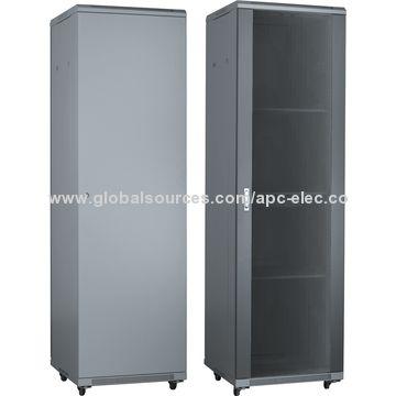 China Outdoor Network And Rack Cabinet China Outdoor Network And Rack  Cabinet ...