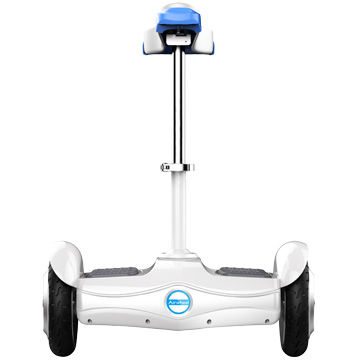 Airwheel S6 350-watt two-wheeled personal mobility self balancing electric scooter