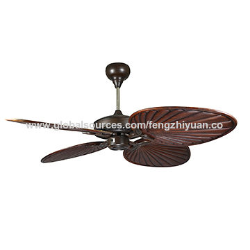 China 52 decorative ceiling fan natural solid wooden blades china 52 decorative ceiling fan jy52 1308 is supplied by 52 decorative ceiling fan manufacturers producers suppliers on global sources jinuang home aloadofball Image collections