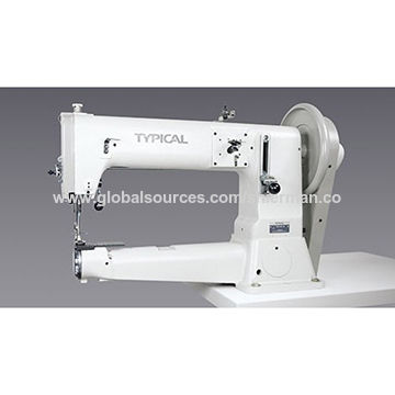 Typical TW4040 Extra Heavyduty Industrial Sewing Machine For Price Stunning China Sewing Machine Price