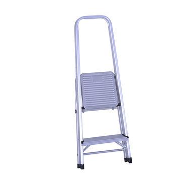 aluminium step ladder. China Aluminium Step Ladders, 4 Steps, Maximum Working Height Of 84cm, Ladder