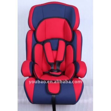 Product Categories > Group 1+2+3 - Yb704a Baby Car Seat Approved ...