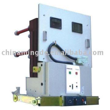 Circuit breaker - Hign Voltage Circuit Breaker ( 36kv, 40 5kv