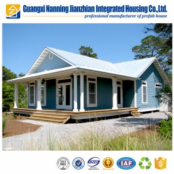Peachy Portable Home Steel Frame Housing Prefabricated House For Download Free Architecture Designs Scobabritishbridgeorg