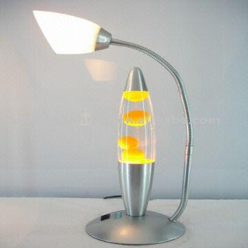 13u0027u0027 Table Lava Lamp China 13u0027u0027 Table Lava Lamp