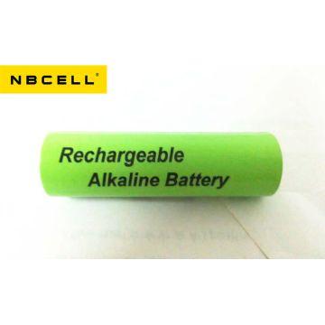 Rechargeable Alkaline Batteries >> Hotsale1 5v Rechargeable Alkaline Battery Aaa Lr03 Global