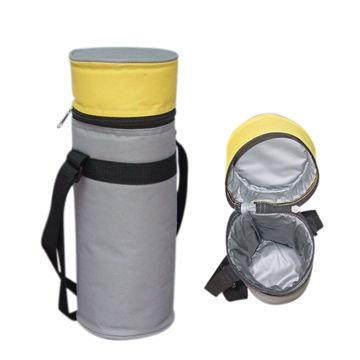 Wine Bottle Cooler Bag China