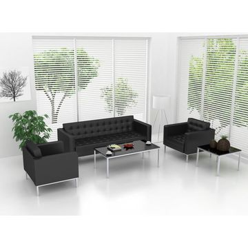 office sofa sets. China Chinese Cheap Prices Office Reception Sofa/sofa Set Designs Sofa Sets