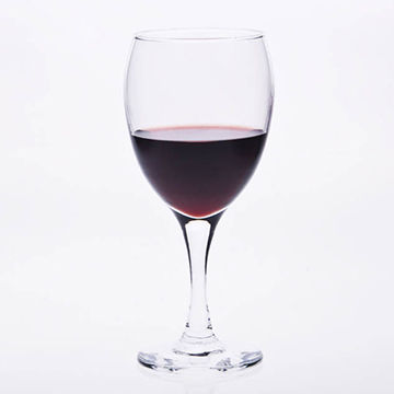 Red Wine Glasses China Red Wine Glasses