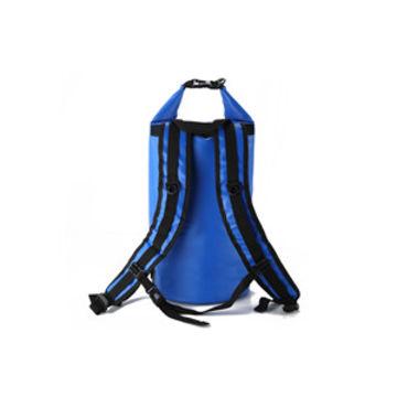 China Waterproof Dry Bags, PVC Waterproof Dry Bags