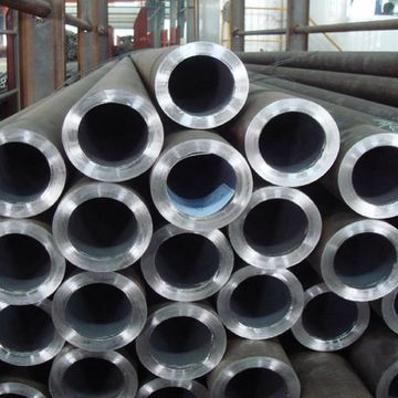 ASTM A53 Grade B China Supply Seamless Steel Pipe | Global