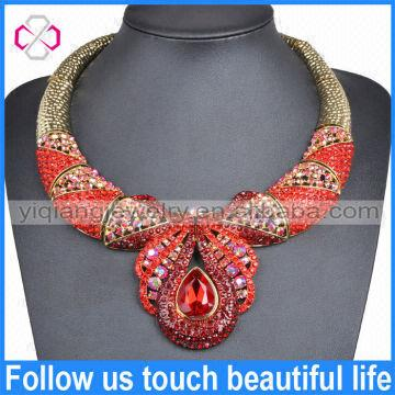 fashion chains register jewelry wholesale and jewellery now olympia brightened gold costume