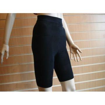 a7b235406 Body shaper control slip short pants underware butt lifter panty ...