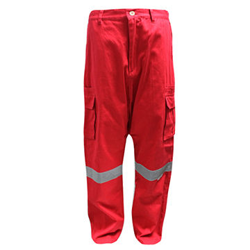 ab2ec5c10f1 Products from Shenzhen Splendid Garment Co. Ltd. China Custom design men s  pants 3m reflective tape