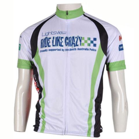 Cycling jerseys Macau SAR Cycling jerseys 562966779