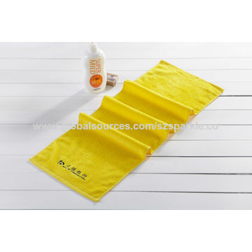 China Promotional Bath Towel,OEM and ODM are Welcome, Eco-friendly Solid Color and Super Soft