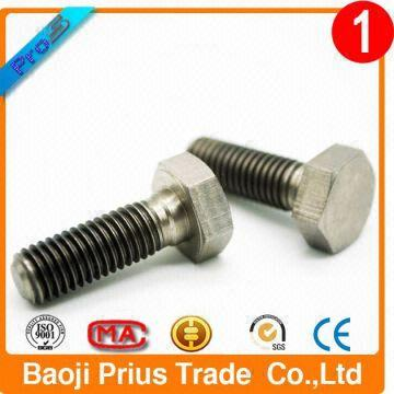 titanium chainring nut bolt and m9 titanium m6 bolt gold | Global