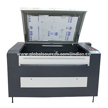 Laser Engraving Machine for Sales, Software Supports
