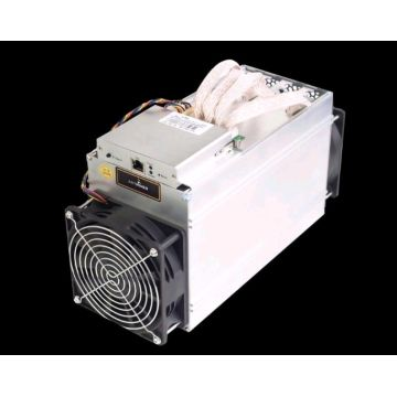 Antminer A3 - Brand New BitMain Miner | Global Sources