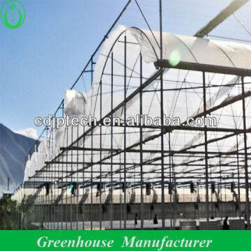 Greenhouses Sale | Global Sources