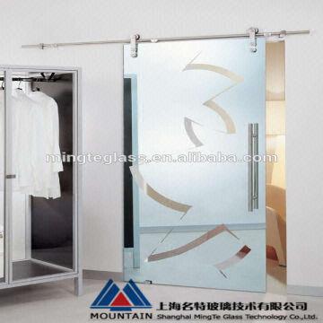 Float glass sliding door panels 1ickness3 19mm 23 5 times china float glass sliding door panels 1ickness3 19mm 23 5 planetlyrics Gallery