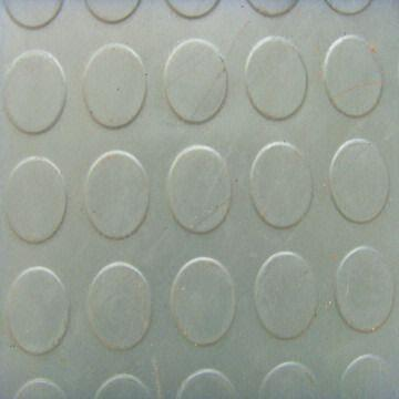 Rubber Floor Rubber Tile Dotted Rubber Floor Global Sources
