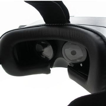 China Cheap 3D VR box, enjoy your personal theater