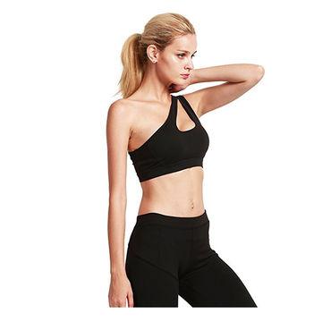 cad68c7676 ... China New Fashion Design Comfortable Tight Private Label Sports Bra