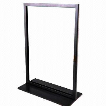 Double-sided Poster Frame | Global Sources