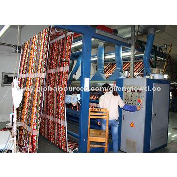 China Promotional bath Towels , 100% Cotton, resonable price, ISO, Oeko-tex Standard 100