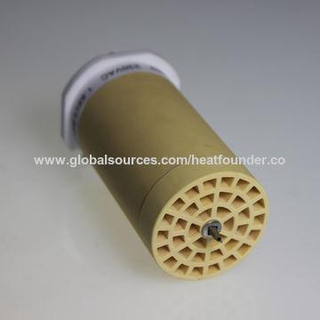 China Pin Heating Elements from Shanghai Wholesaler: HEAT