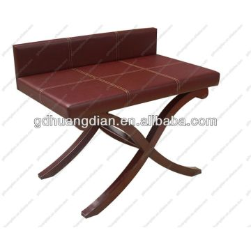 China Hotel Bedroom Furniture U0026gt; Luggage Rack   Wooden Hotel Luggage Rack  Hdlr010